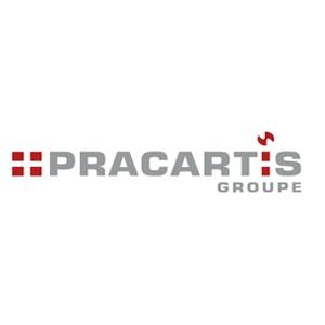Pracartis Groupe