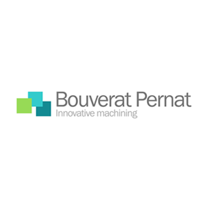 Bouverat-Pernat