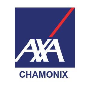 Axa Assurance Chamonix