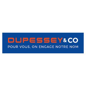 Dupessey