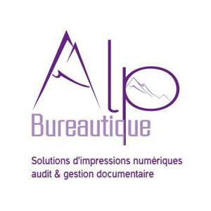 Alp'bureautique