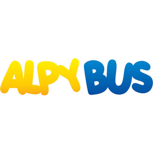 Alpy Bus