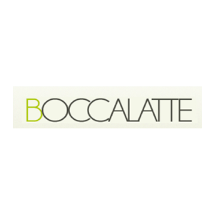 Boccallate