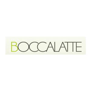 Le Boccalatte