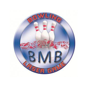 Bowling du Mont-Blanc