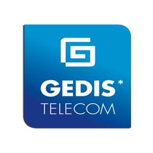 Gedis Telecom