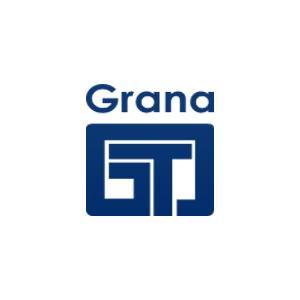 Grana Tribofinition