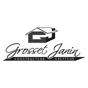 Grosset Janin