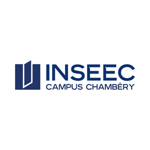 INSEEC Chambéry