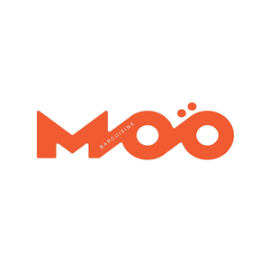 Moo Bar Cuisine