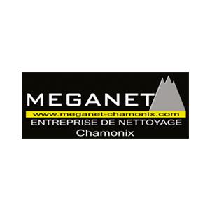 Meganet Nettoyage