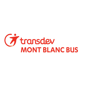 Mont-Blanc Bus