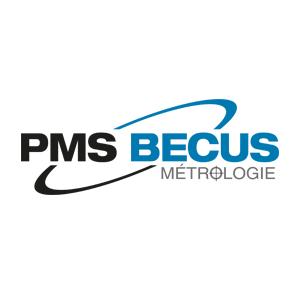 PMS Becus