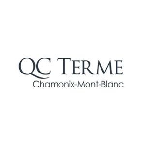 QC Terme Chamonix