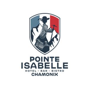 Pointe Isabelle Hôtel/Bar