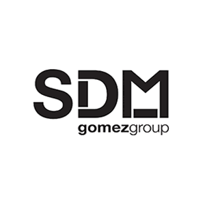 SDM Gomez Group