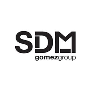 SDM Gomez Group