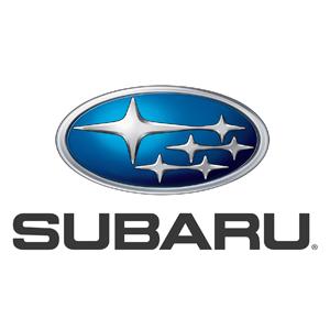 Autosprint Subaru