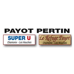 Super U Payot-Pertin