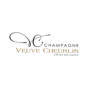 Veuve Cheurlin Champagne