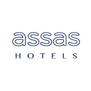 Assas Hotels