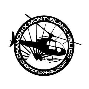 Chamonix Mont-Blanc Hélicoptères