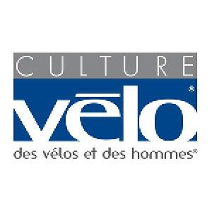 Culture Vélo Sallanches