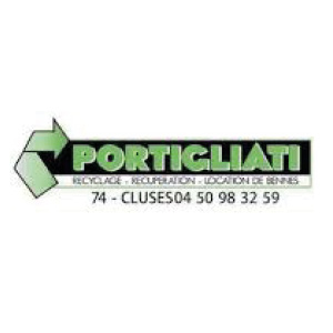 Portigliati