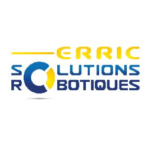 Erric Solutions Robotiques