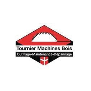 Tournier Machine à Bois