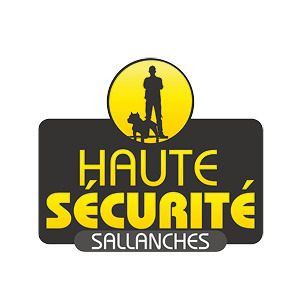 Haute Sécurité Sallanches