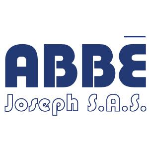 Abbé Joseph