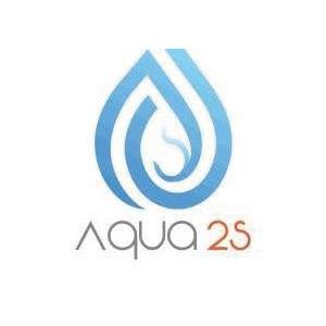 AQUA2S