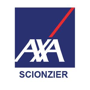 Axa Assurance Scionzier