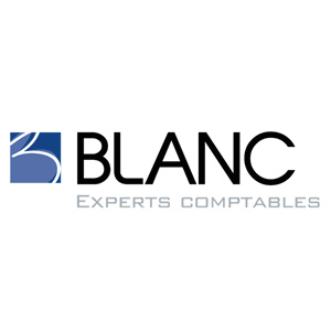 Blanc Expert Comptable
