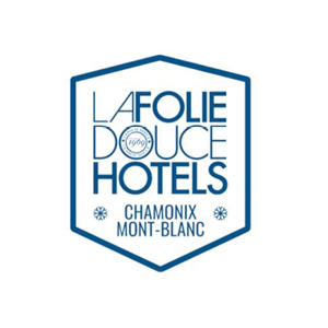 La Folie Douce Hôtels Chamonix