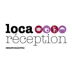 Loca Reception