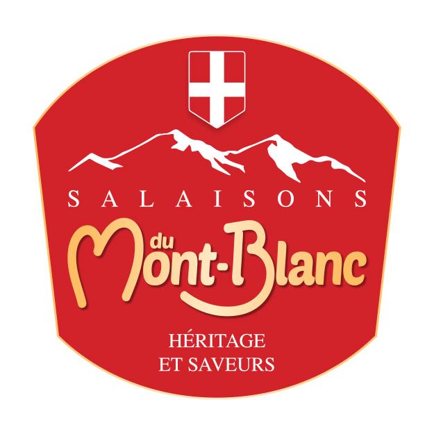 Salaisons du Mont-Blanc