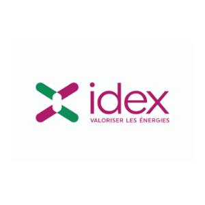 Idex Industrie