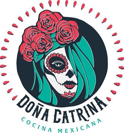 Doña Catrina