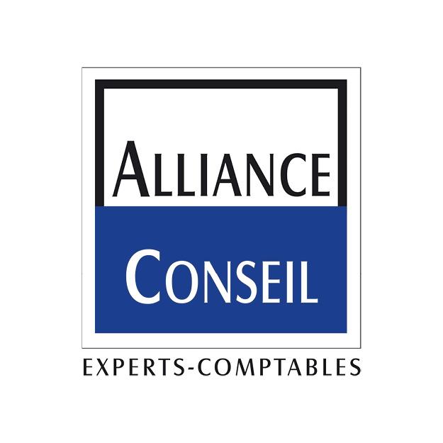 Alliance Conseil Sallanches