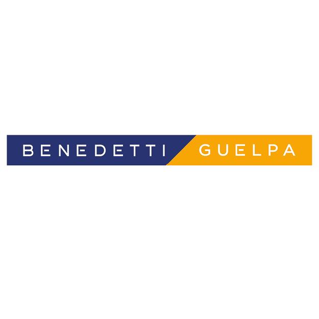 Benedetti-Guelpa