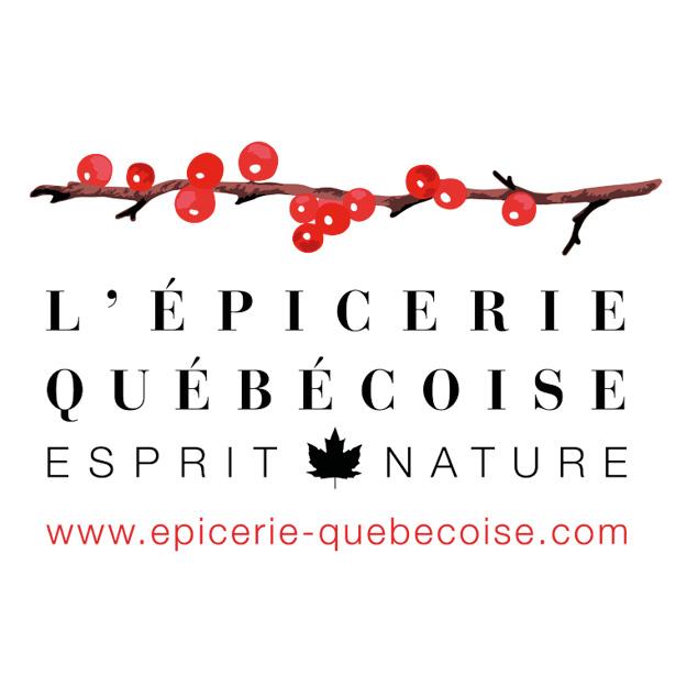 L'Épicerie Québécoise