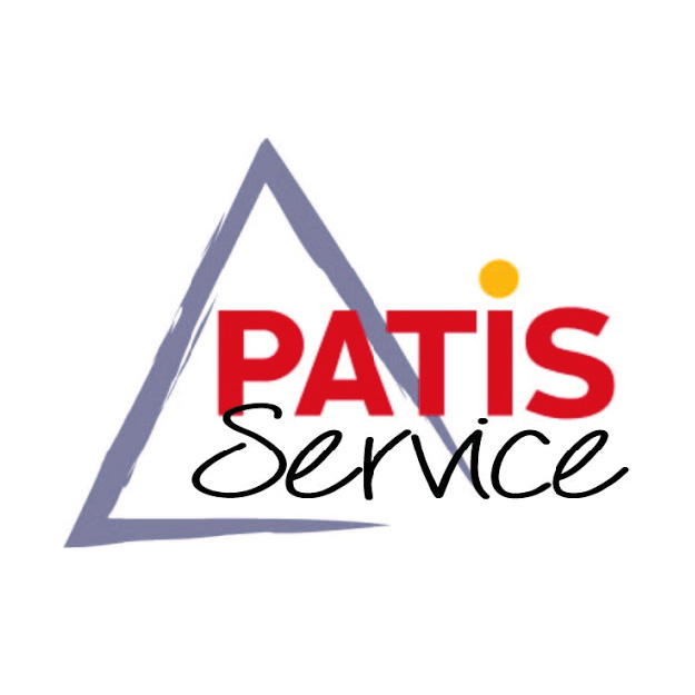 Patis Service