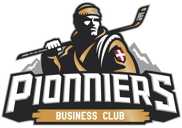Restaurants, Hôtels, Industrie, Commerces... Le Pionniers Business Club regroupe les Partenaires du Club chamoniard.