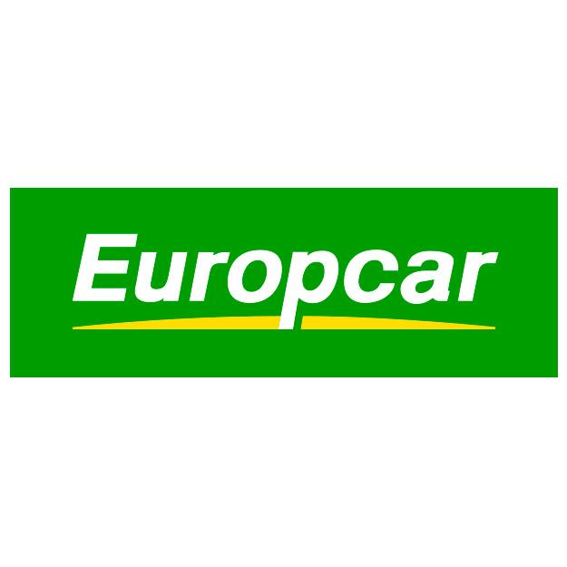 Europcar Mont-Blanc