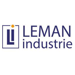 Leman Industrie