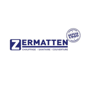 Zermatten-Pierrat