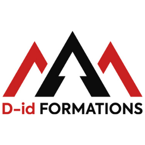 D-ID Formations