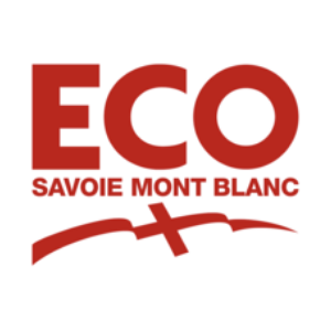 Éco Savoie Mont-Blanc